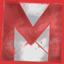 gmail64x64