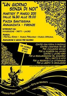 volantino_1_marzo_2011_ita