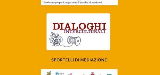 sportelli-mediazione