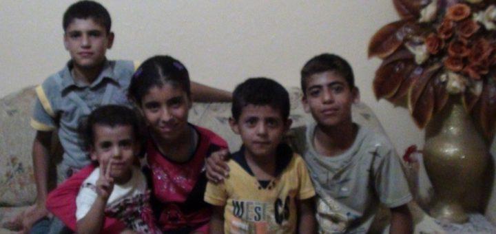 Storie-di-Gaza-1