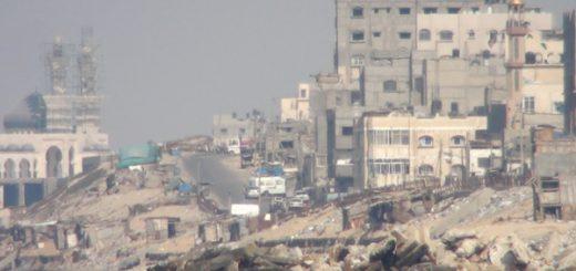 saluto-a-Gaza-1