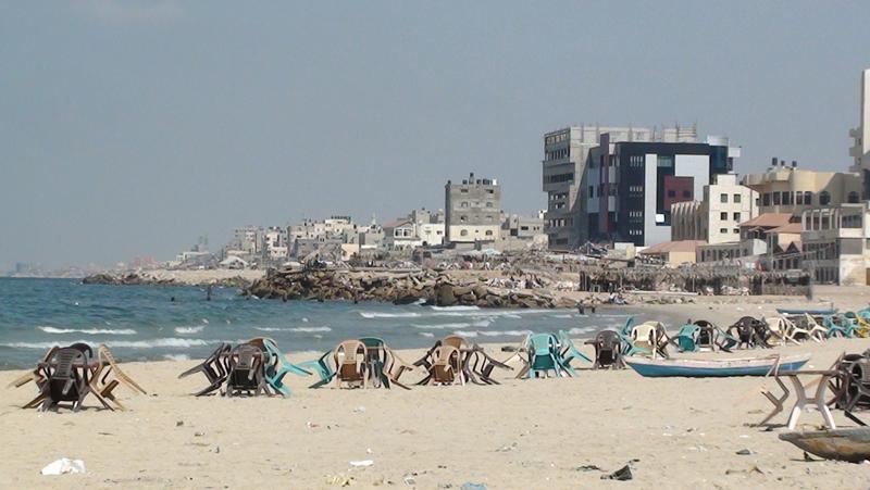 saluto-a-Gaza-2