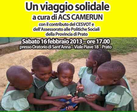 16febbraio_Camerun