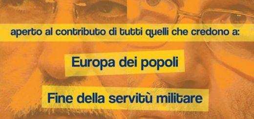 europa popoli