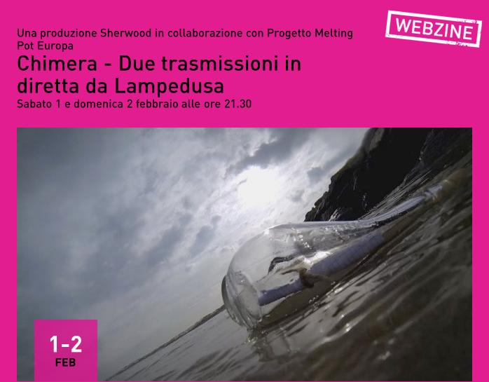 sherwoodlampedusa-1