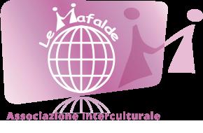 Le Mafalde